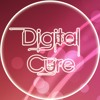 Trouble - Digital Cure ( FREE DOWNLOAD )