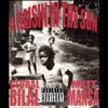 A Raisin In The Sun feat. Matt Mansa (prod. by Justin Kase)