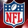 Sunday Night Football - Cowboys vs. Giants preview