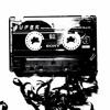 Tom Browne - Funkin' For Jamaica (N.Y.) (Chris Ryo Edit)