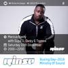 Rinse FM Podcast - Supa D w/ Darky - 10th December 2016 mp3