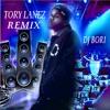 Tory Lanez luv Remix