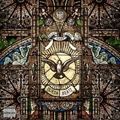 Murda Ft. Ty Dolla Sign - 9 Times Out Of 10