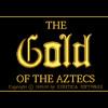 The Gold of the Aztecs - Ingame 1 (Amiga)