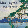 Max Layton - Dancing in Mabou With You (ENGINEERING)