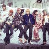 BTS- Interlude: Wings (cover) mp3