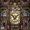 Murda x Pressa - Novacane (DatPiff Exclusive)