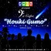 [GCC] Yakitate!! Japan - Houki Gumo (by Da Capo)