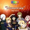 One Piece - Memories (Cover By AMLG)