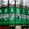 Irish Clubland - FIELDS OF ATHENRY