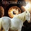 Download Lewis Layne - Runaway Love(ElectricQuest Remix) Mp3