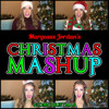 Christmas Time (MASHUP)