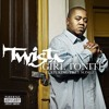 Twista ft Trey Songz - Girl Tonight & UGK - Intl Players Anthem (I Choose You) 'Dj Lucki Remix'