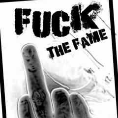 Fuck Da Fame part 1 feat. Herb