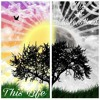 THIS LIFE- Jus The Poet Ft KEKESOHOOD ( Beat Prod.Taylor King)Track Prod. Jeff Mount))