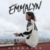 Emmalyn Estrada - Hungover