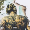 Whiz Khalifa - It's Goin Down feat. Big Sean & Sage The Gemini (Instrumental) For Sale!