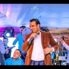 Download محمود الليثي 2017 قوليلى ايه يامرايتى
