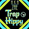 Trap Hippy