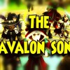 Wizard101- The Avalon Song Official Music Video (Original Wizard101 Song) By TheChezz
