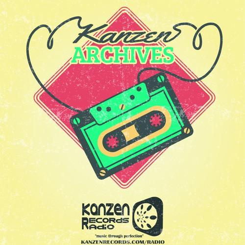 Kanzen Archives