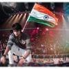 Tommy Singh Coke - DJ7 Bharat Feat. Sahid Kapoor (EDM7 & Nice Guy Production 2017 Rework Bashup)