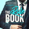 book review the rule makers Rule-makers or rule-takers by daniel s hamilton, 9781783487110, available at book depository with free delivery worldwide.