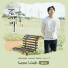[Single] Hush - Lasse Lindh – Goblin/도깨비 OST Part.3
