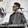 Rizky Febian - Penantian Berharga (cover Beatbox + Saxophone)