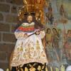 Himig kay San Juan Nepomuceno de Alfonso (Sung by Binhi Chorale Ensemble)