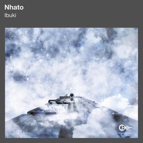 Nhato - Ibuki [Preview]