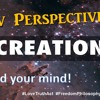 New Perspective 4 - Creation