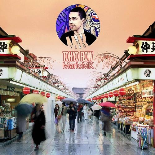 Tokyo Flow   Free Dwnld