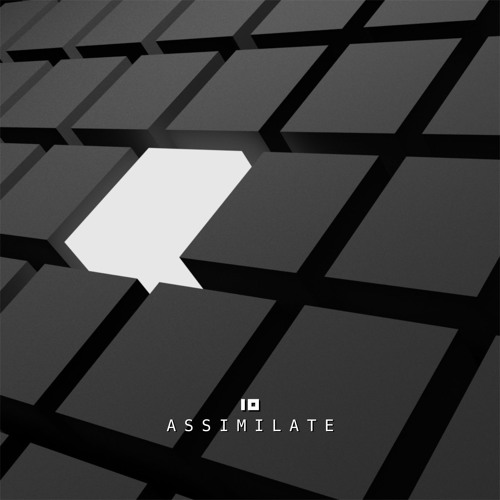 assimilate [12.10.16]