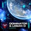 Dominator & Logan D - Giant Killer Bees (Sub Zero Remix) [Low Down Deep Recordings]