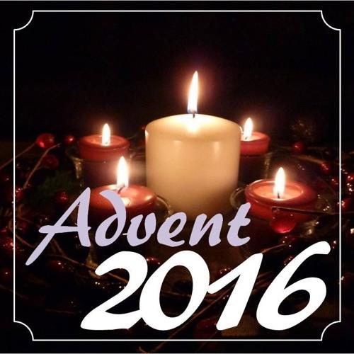 Advent 2016, 2. téma: LÁSKA