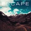 Escape - Episode 003
