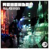 Give It Up - Original - Paul Psr Ryder | Releases 16th December 2016 on all good stores