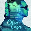 Daddy Yankee Ft. Natti Natasha - Otra Cosa (Rajobos & Nev Mommbah Edit)