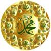 Unkay Darbar Say Hokar Hafiz Kamran Qadri