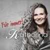 Winterwonderland - Katharina (Cover) deutsch-englisch