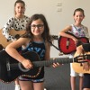 Jingle Bells - Lauren Young and Vocal/Guitar Group