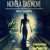 Wally Badarou - Novela Das Nove(Tony Carrasco SoulPhoniC Mix)