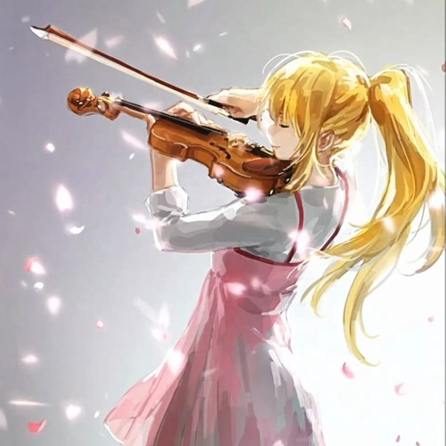 Nightcore ] Master of Tides - Lindsey Stirling by