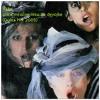 Aska - Ulice mračne nisu za devojke (dulex Mix)