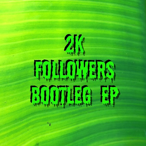 2 K FOLLOWERS HOLIDAY GIFT <3 DL in description