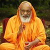 Swami Dayananda's introduction to the Bhagavad Gita Home Study Course