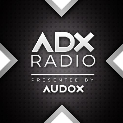 ADX RADIO - www.adxradio.co.uk