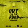 Westy - Out On The Road