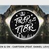 On & On - Cartoon (feat. Daniel Levi)